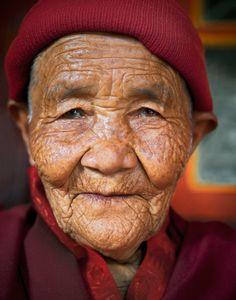 Nepal23.jpeg