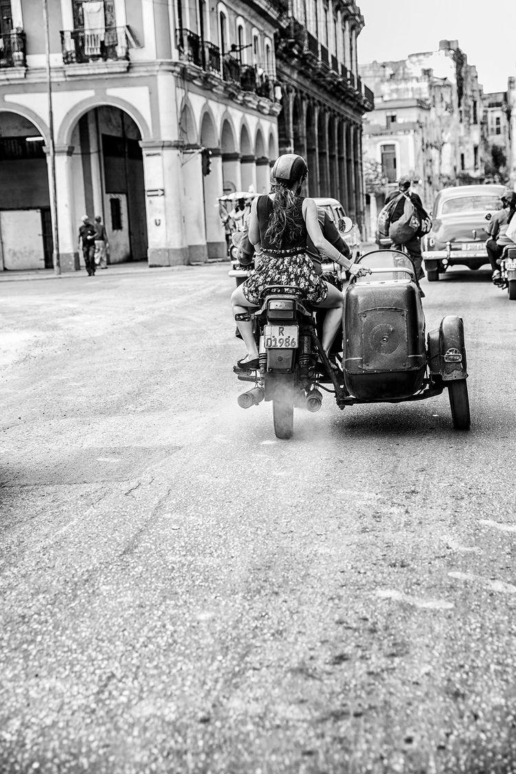 Cuba_666-Edit.jpg