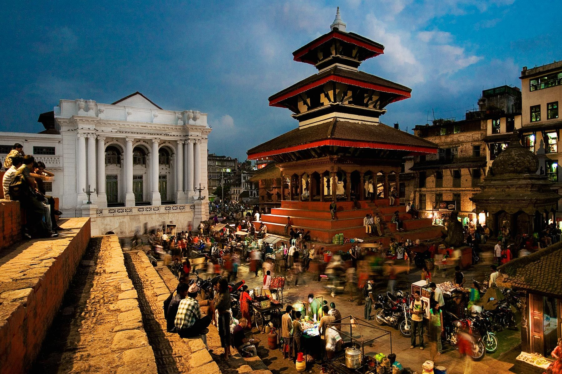 Nepal44.jpeg