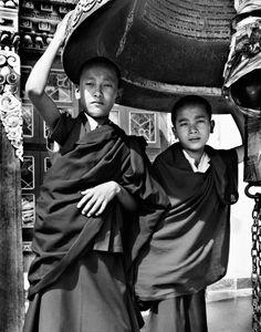 Nepal47.jpeg