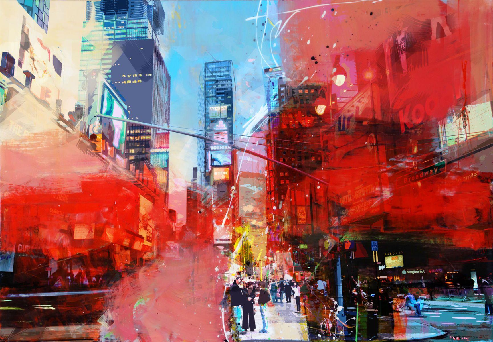 11-m34a4289_newyork_2