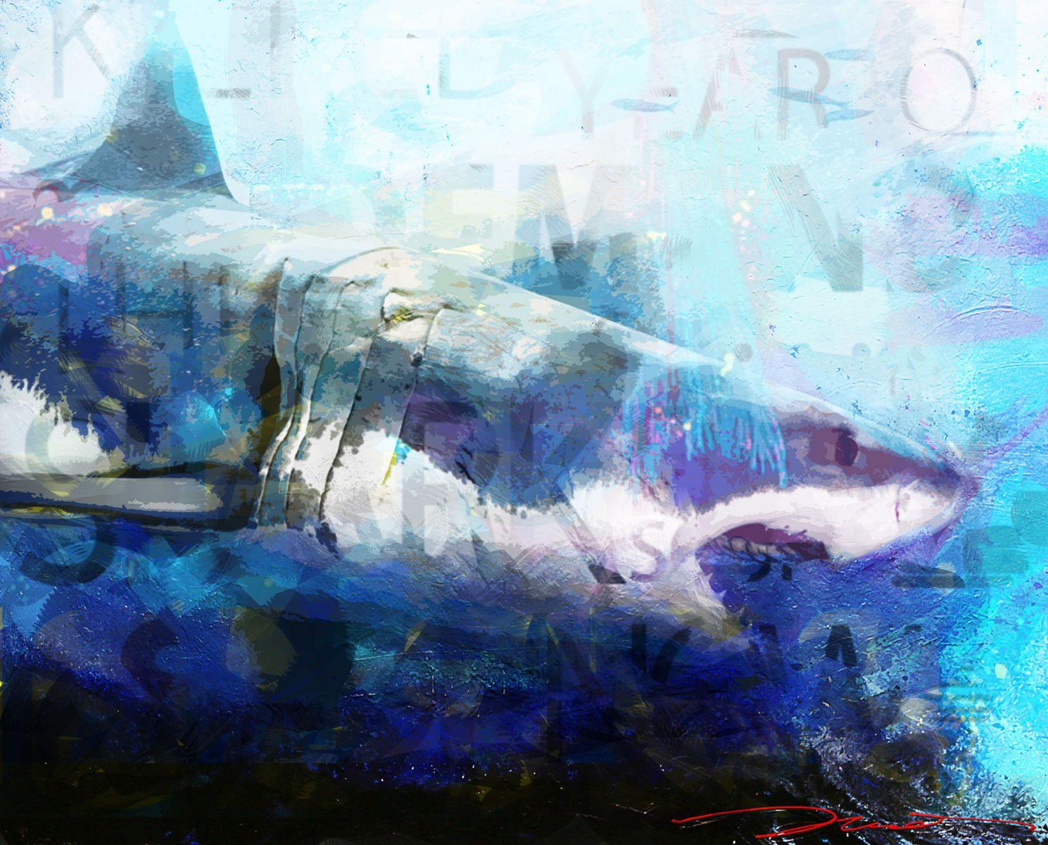 1m34a4384_shark