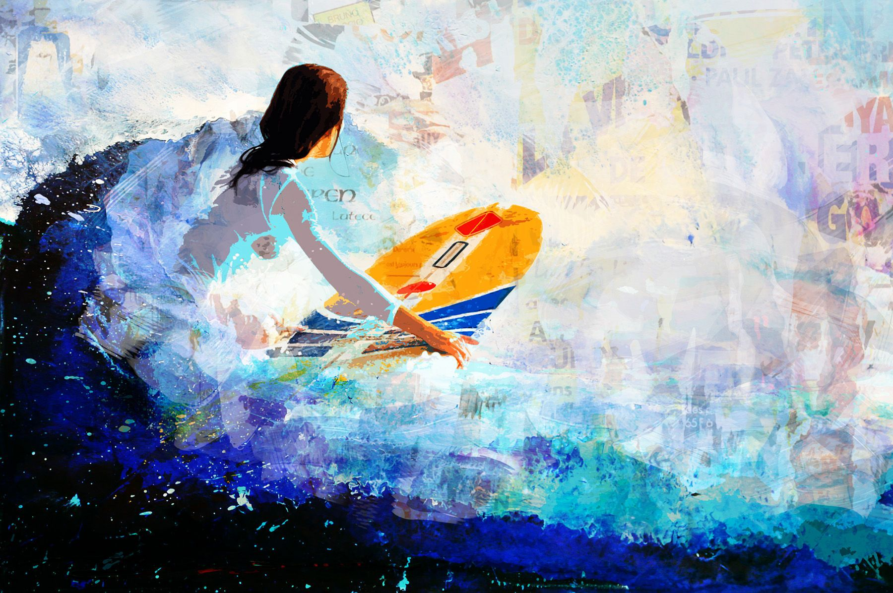 1m34a4361_surfer