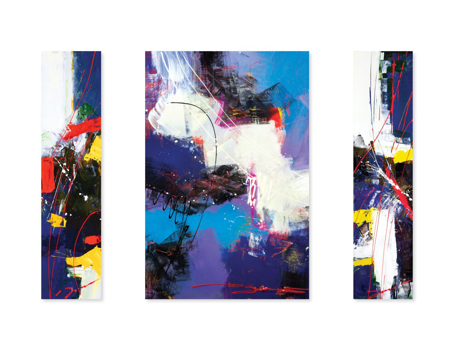 1color_abstract13