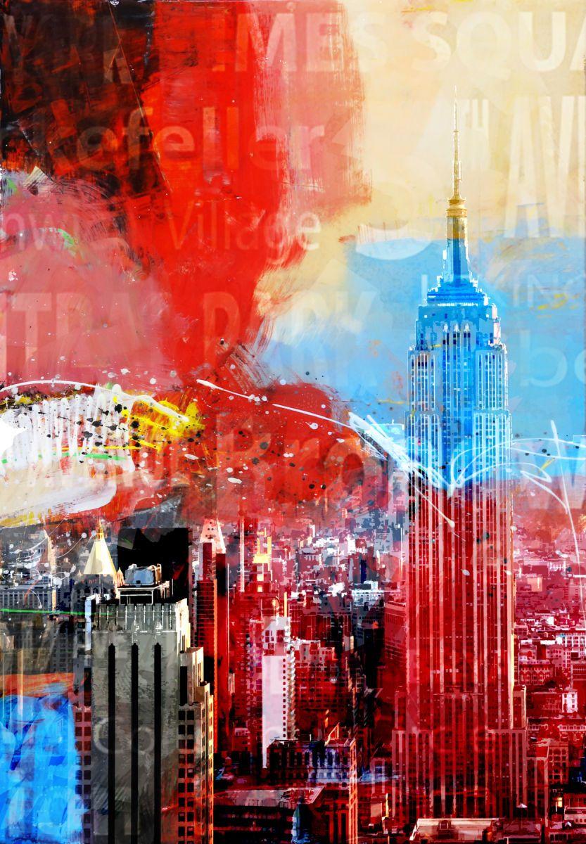 11-m34a4289_newyork
