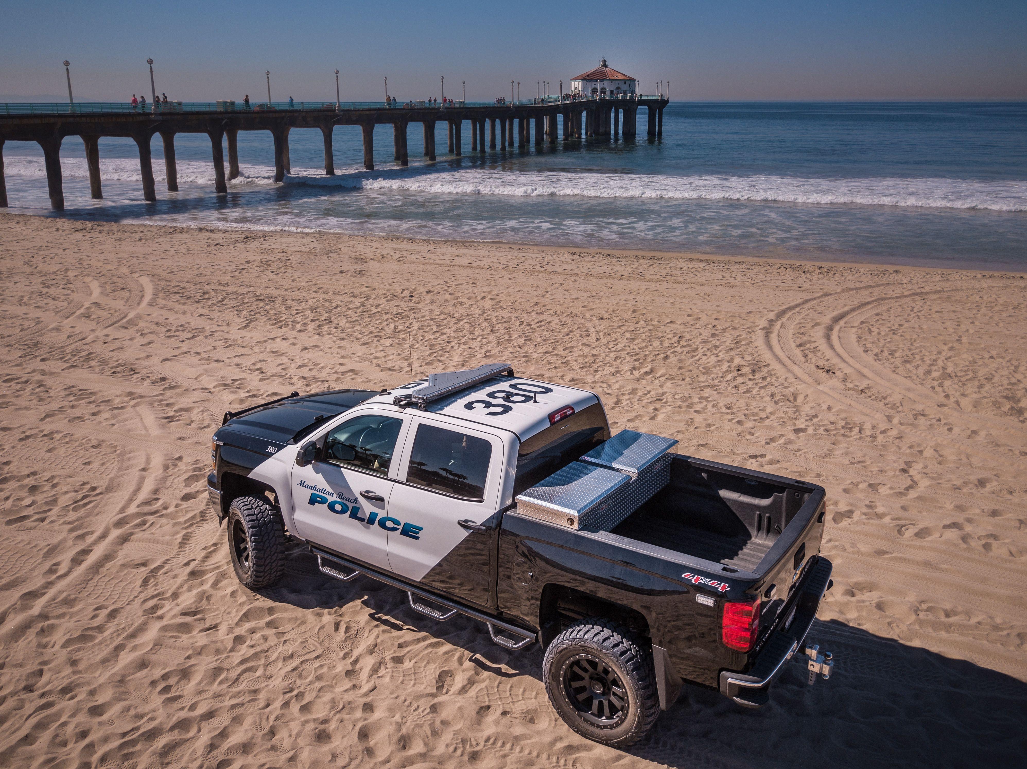 MBPD_Beach Truck.jpg