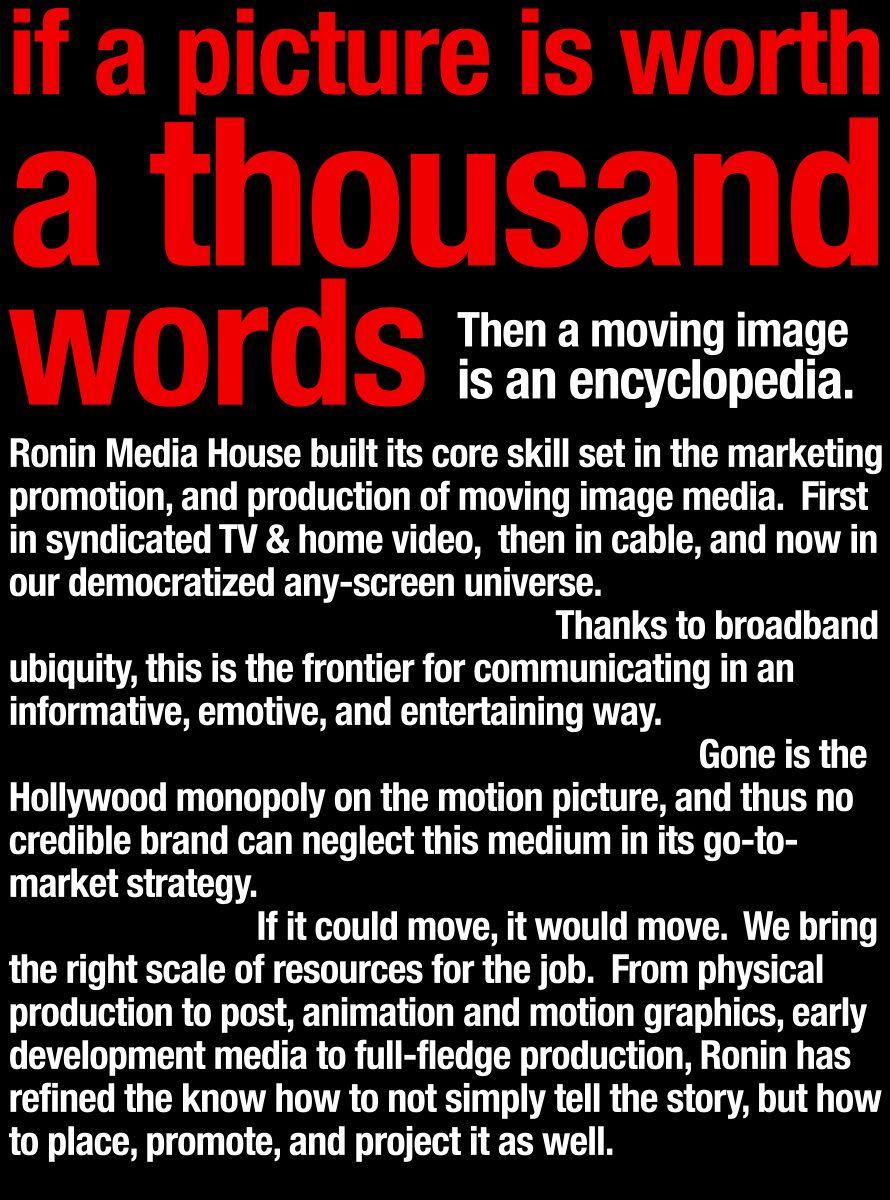 1moving_images_description.jpg