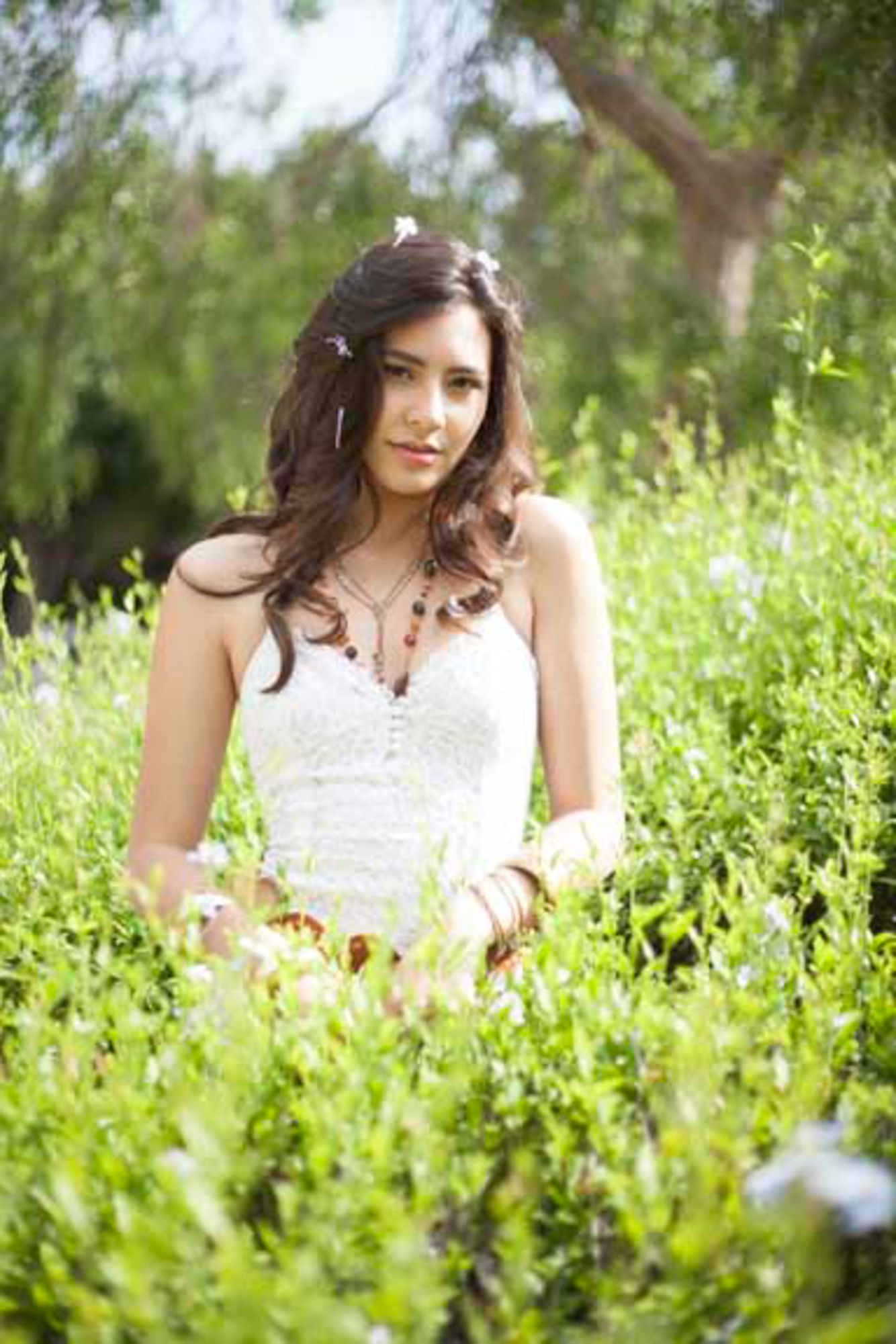 TERESA FLOWERS--1302.jpg