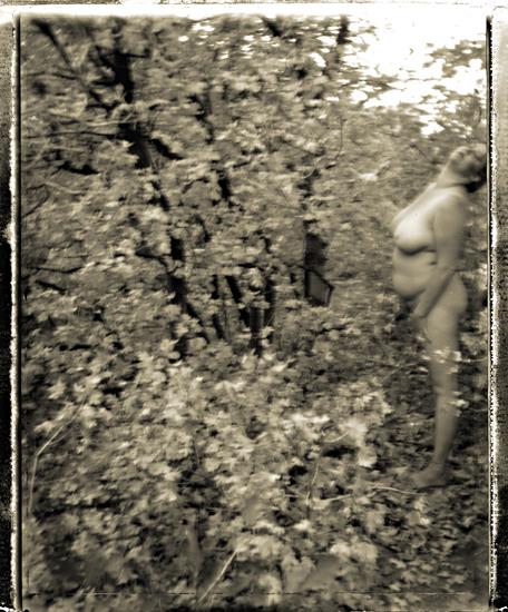 1teresaflowers_polaroidseries14_live