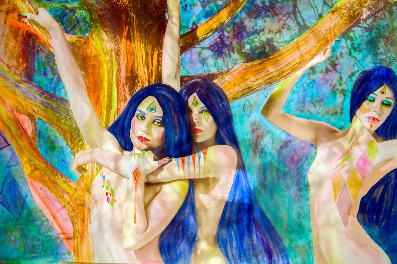 2014-02-12-ECHOES-ALBUMEN-THREE-GRACES-0027-Edit.jpg
