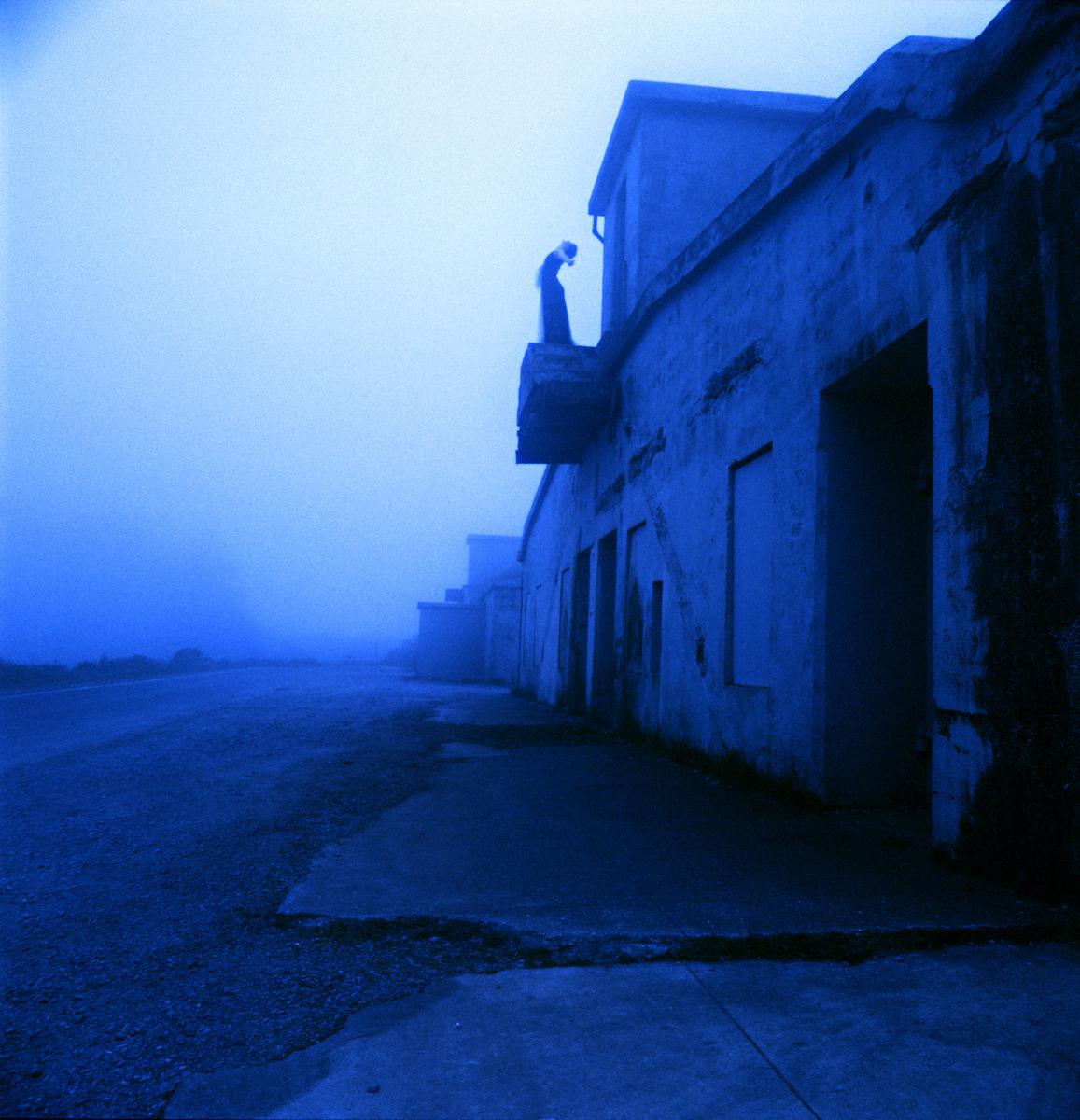 1jeana_fog_refined_3