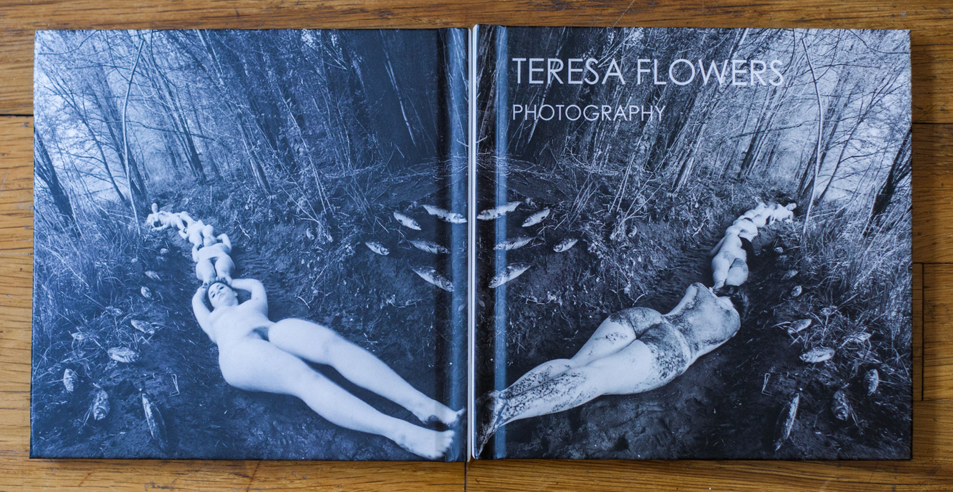 1teresa_flowers_1954