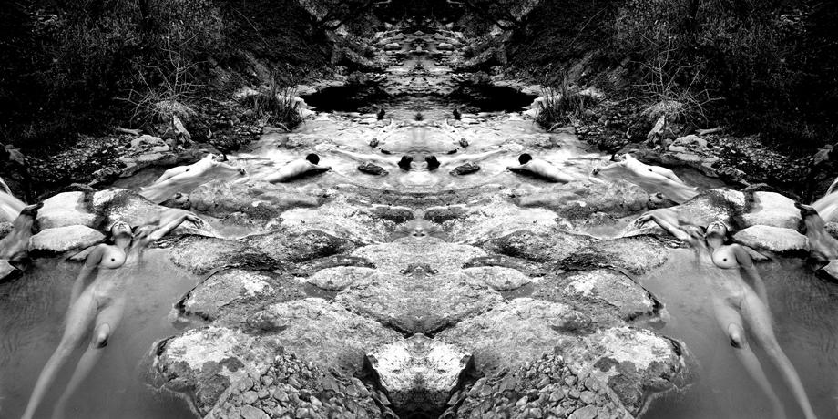 1r9teresaflowers_landscapenudelive