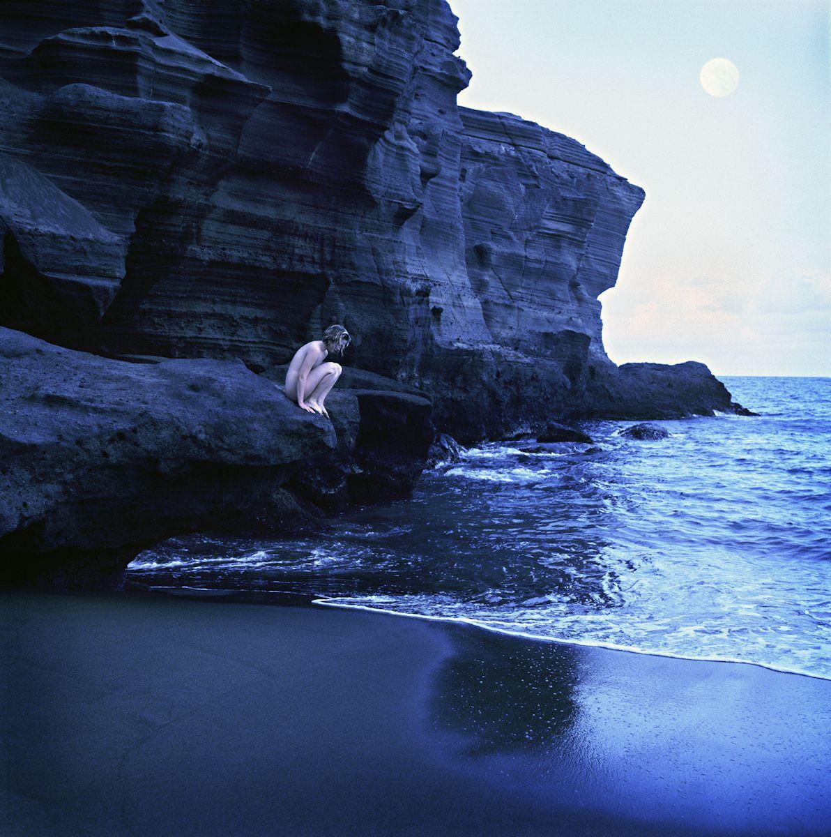 1jeana_nude_beach_moon_refined2