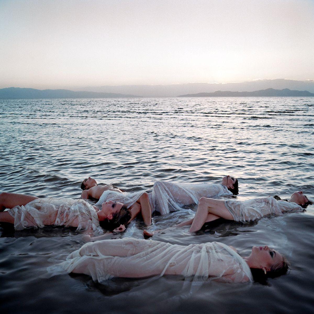 1great_salt_lake_white_sheets