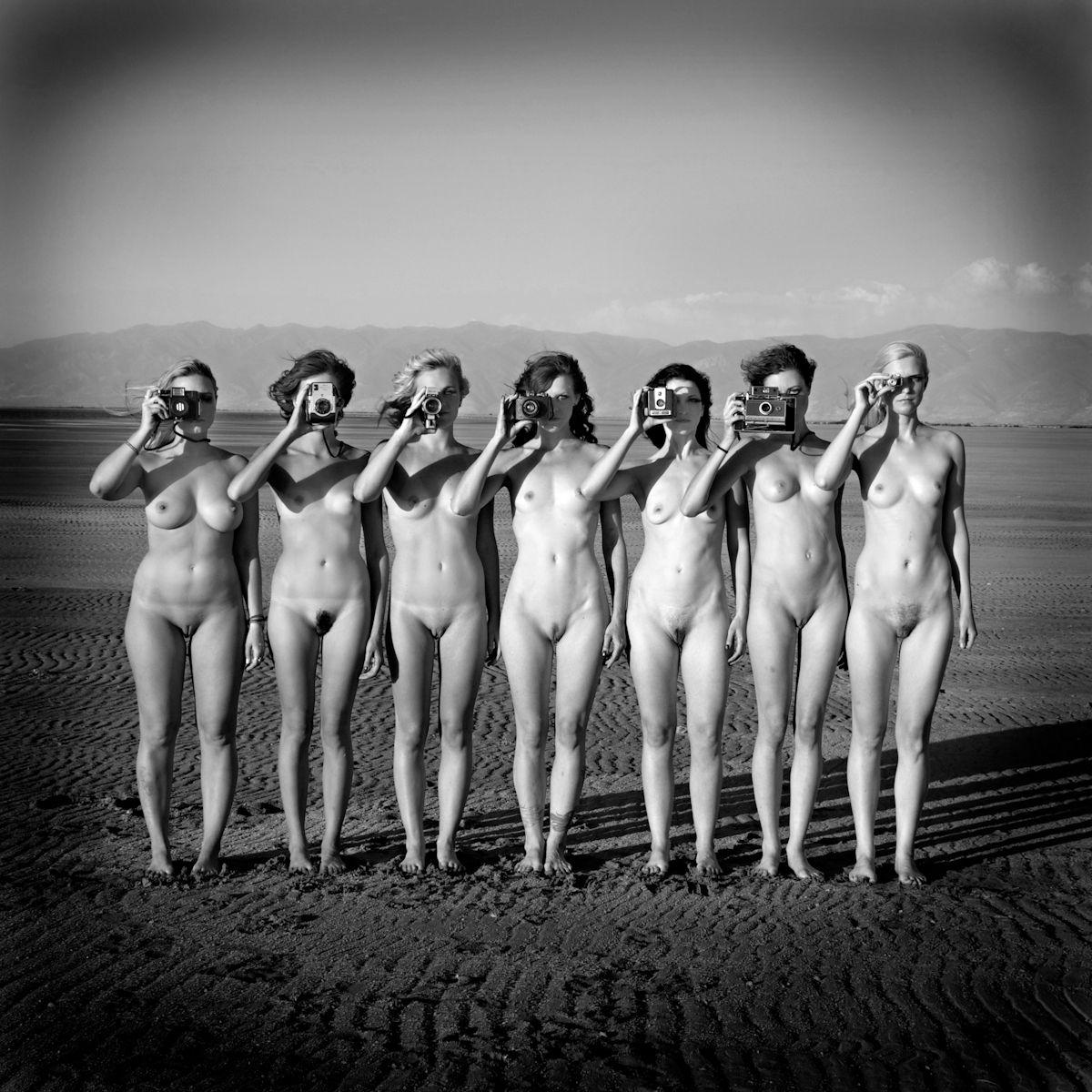 1print_ready_girls_cameras