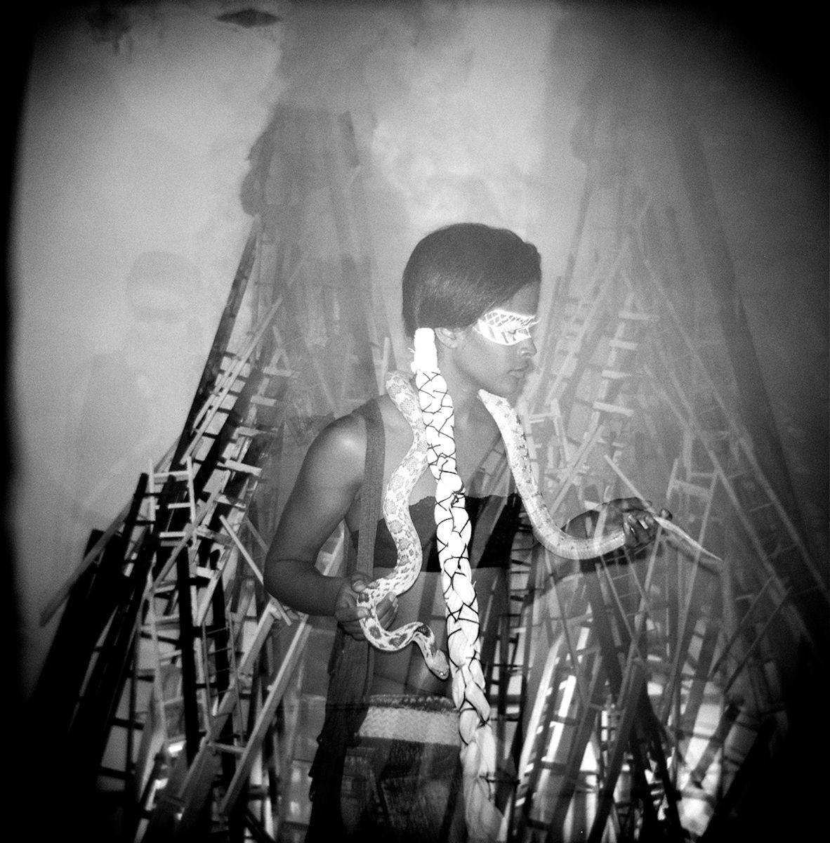 1gabby_double_ladders_bnw