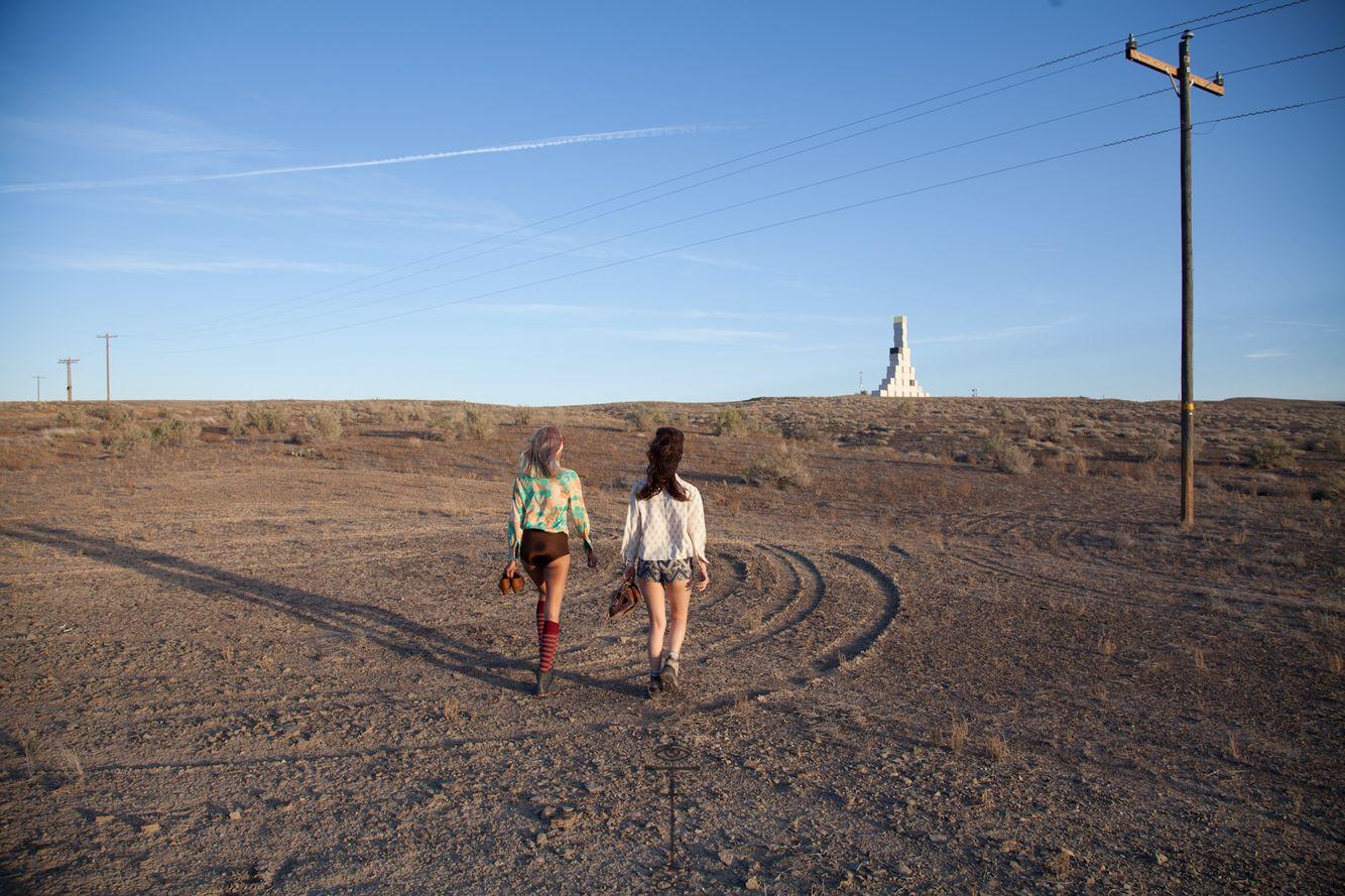 1r2012_04_05_moab_powerdam_pyramid_8699