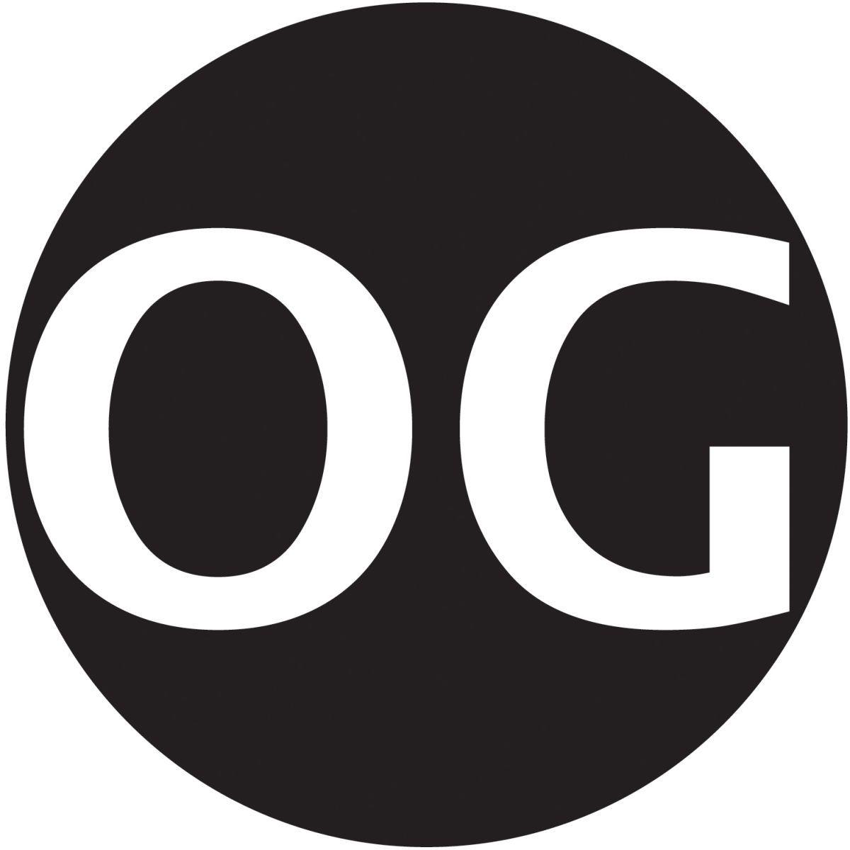 061114211313_11-new_og_logo.jpg
