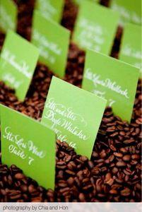 1coffeeplacecards.jpg