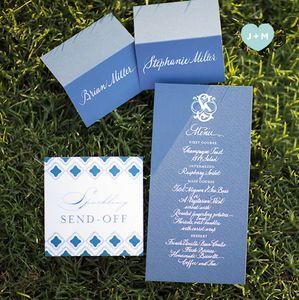 1belfair_wedding_2876_1_.jpg