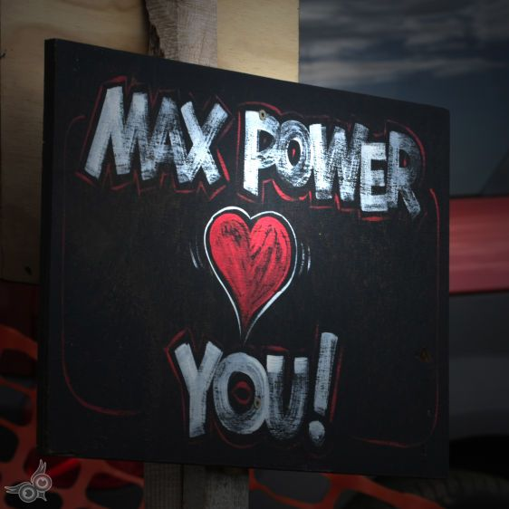 1maxpower_sign