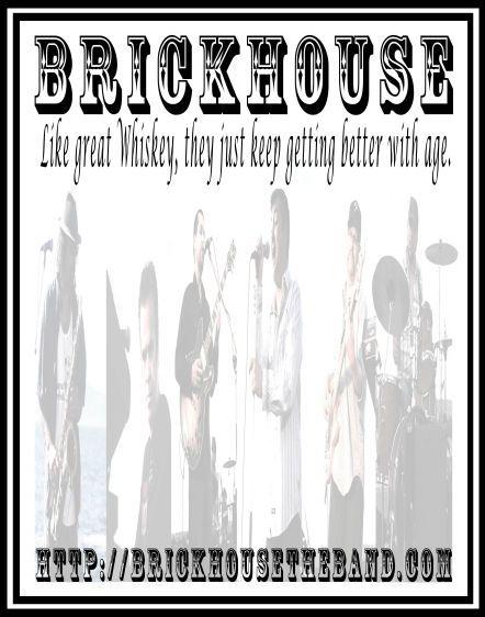 1Brickhouse_Poster_1