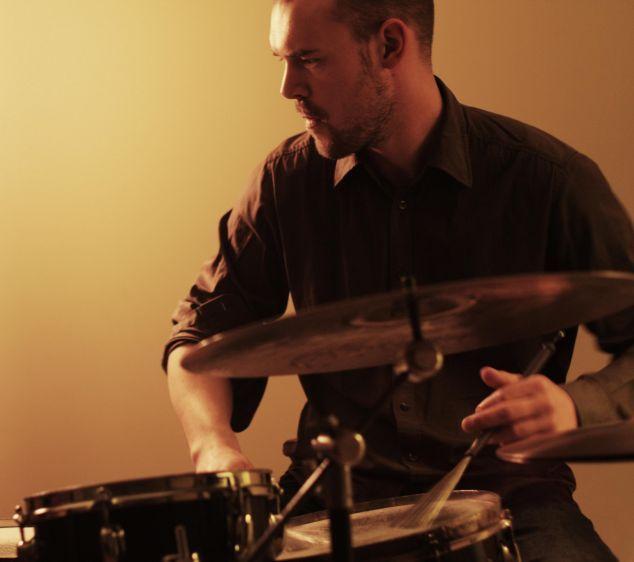 1tania_gill_quartet_drums_mark_Segger_2