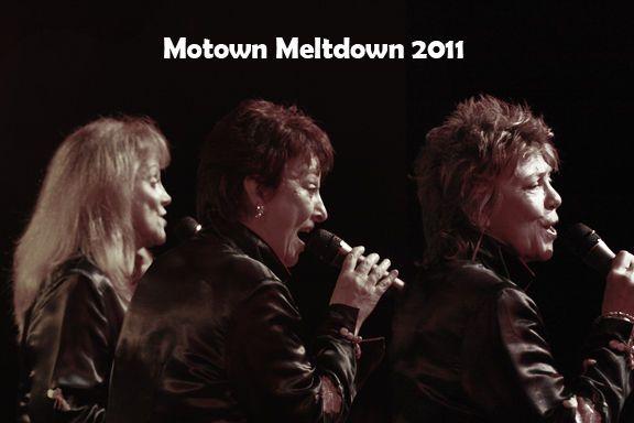 1Motown_Meltdown_22_copy