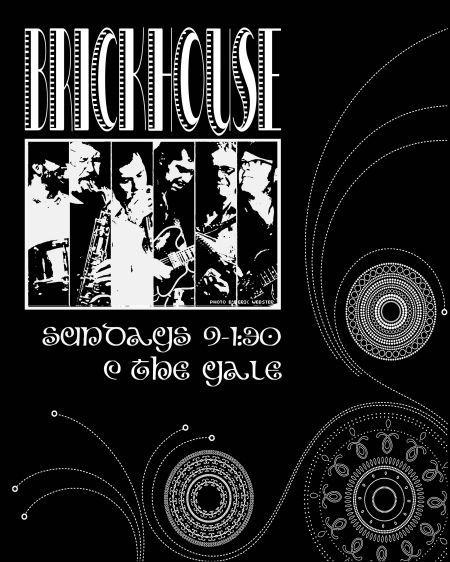 1brickhouse_poster_black_threshold