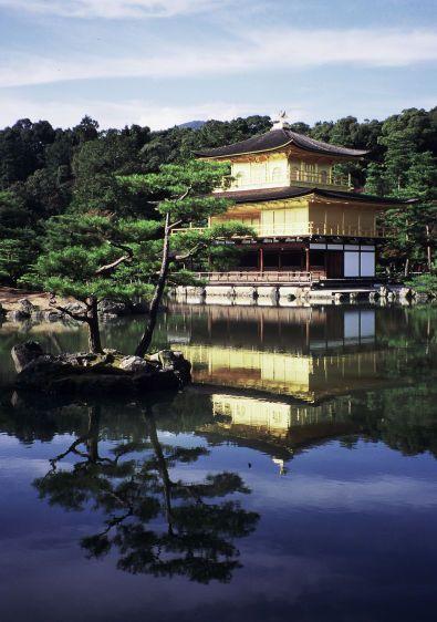 1gold_temple_kyotoJP_copy