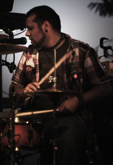 1Quoia_KeithGallant_drums
