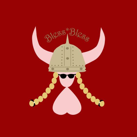 1Bless_Bless_Logo_1