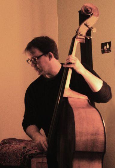 1tania_gill_quartet_bass_2