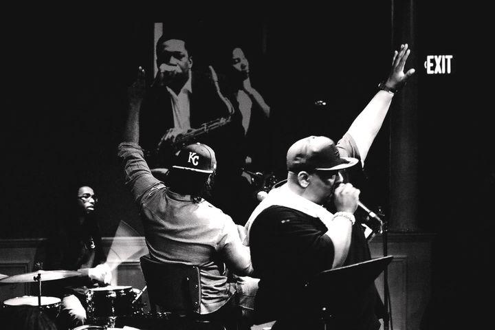 Reach-Bebop-to-hip-hop.JPG