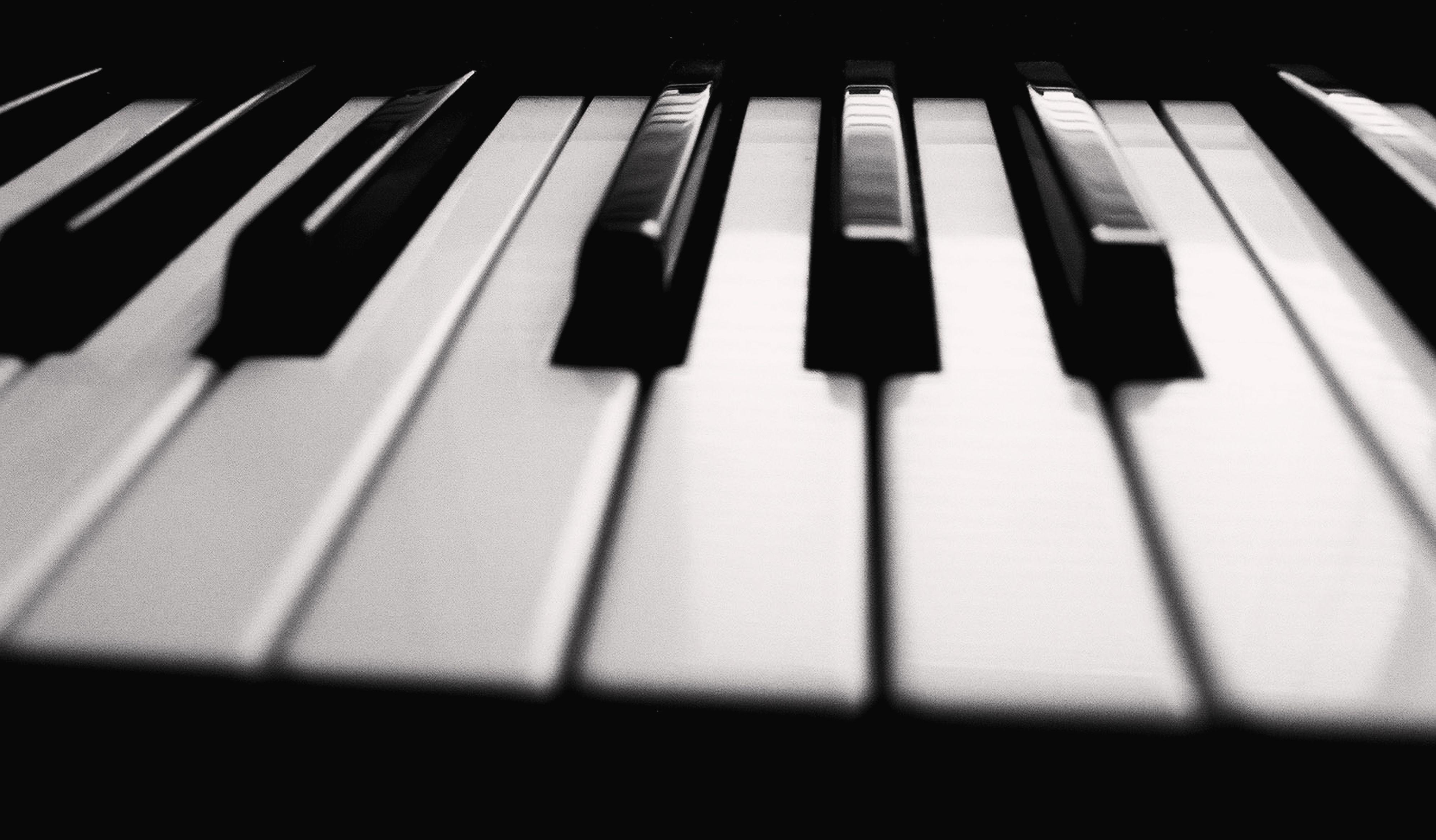 keys-to-life.JPG