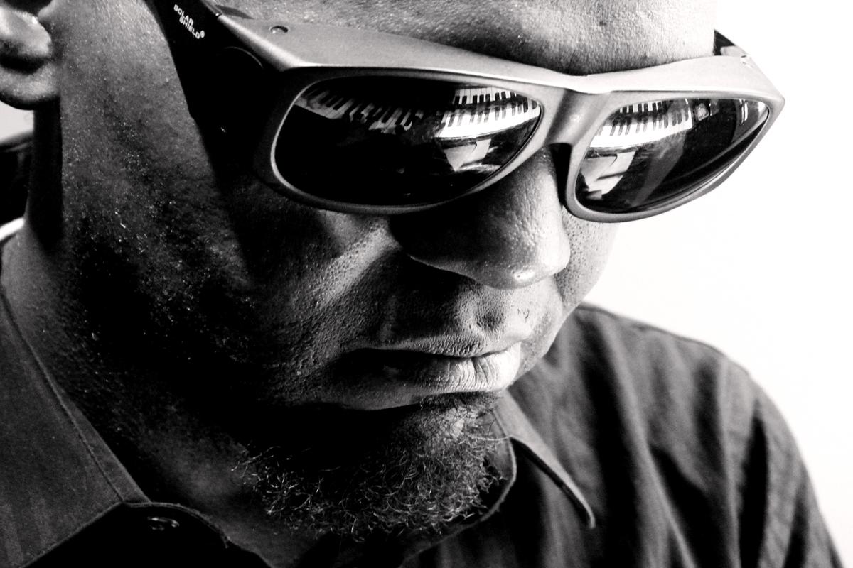Stephen-photography2013.JPG