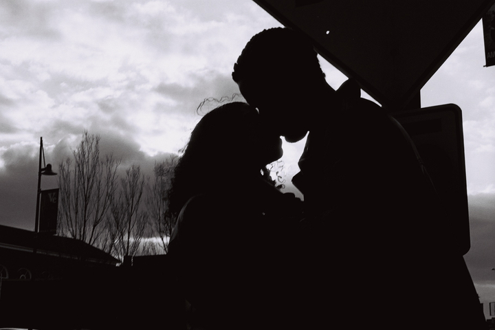 kiss-the-sky copy.jpg
