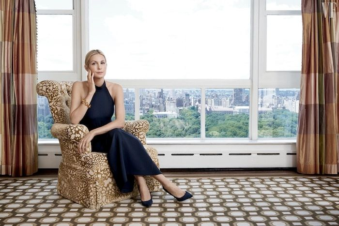 1kelly_rutherford_extra_vf_resized_for_web.jpg