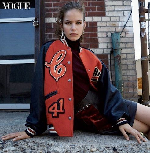 1vogue_mex_3_resized_for_web.jpg