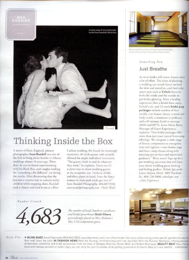 page-28.jpg