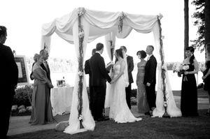sara_brian_wedding_692_preview.jpeg