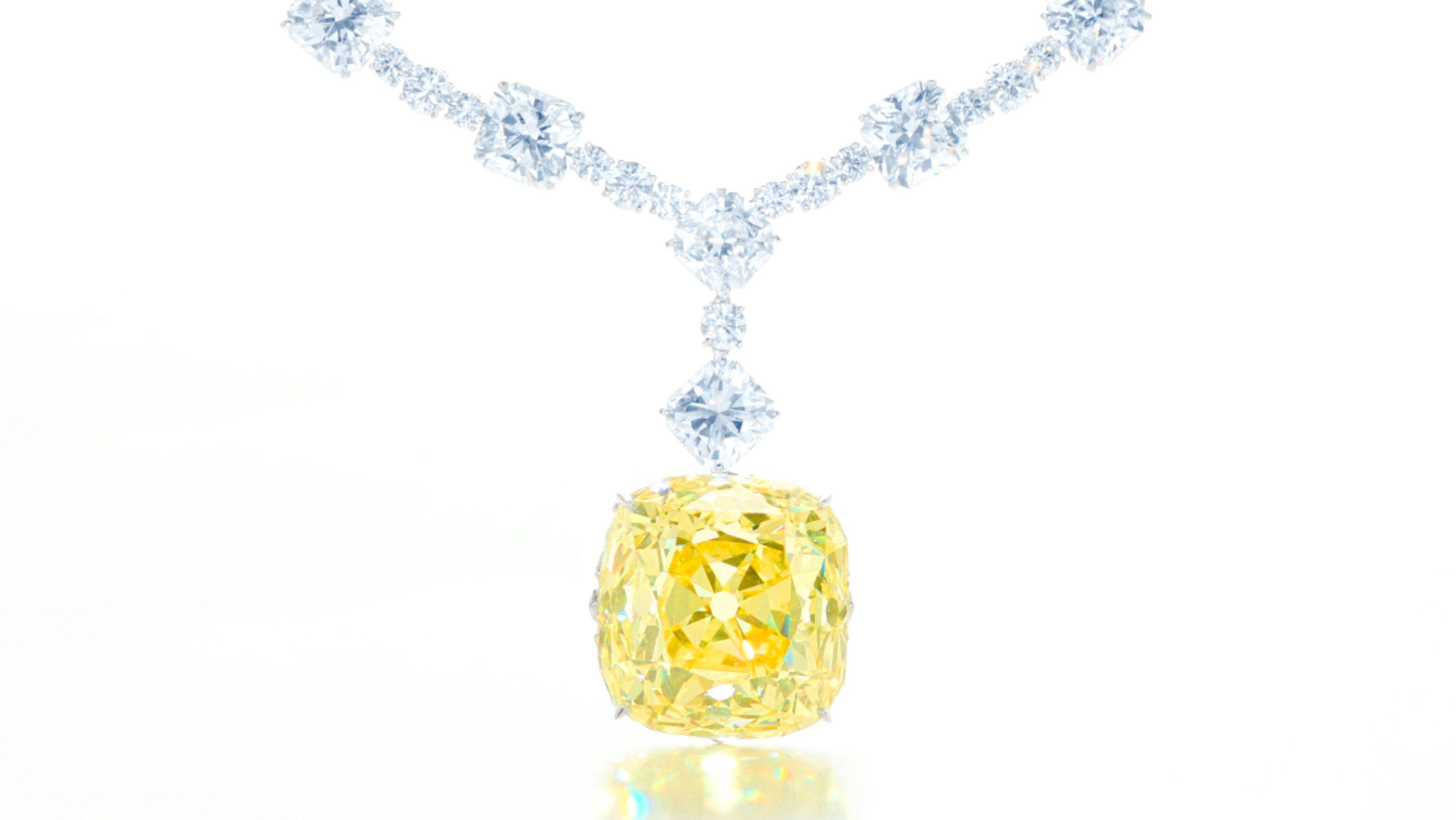 Tiffany Diamond.jpg