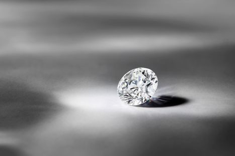 Diamond Birthstone.jpg