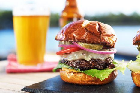 209_Brisket Burger.jpg