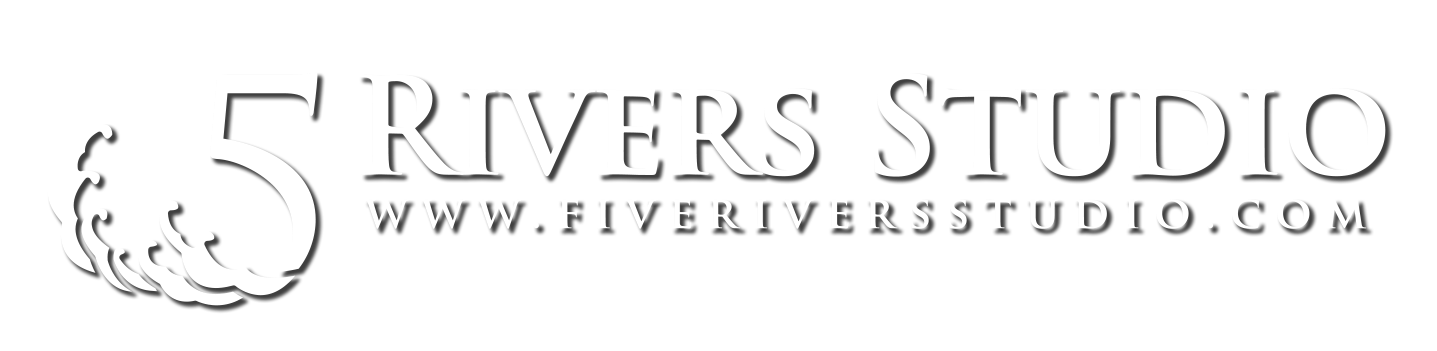 Five Rivers Studio