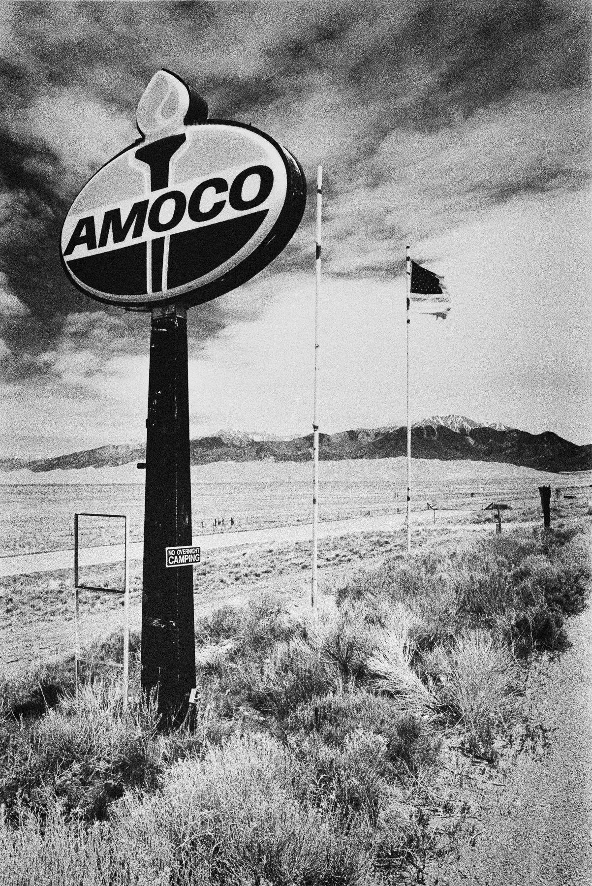 Colorado, 2004