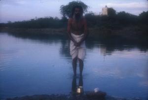 1India01