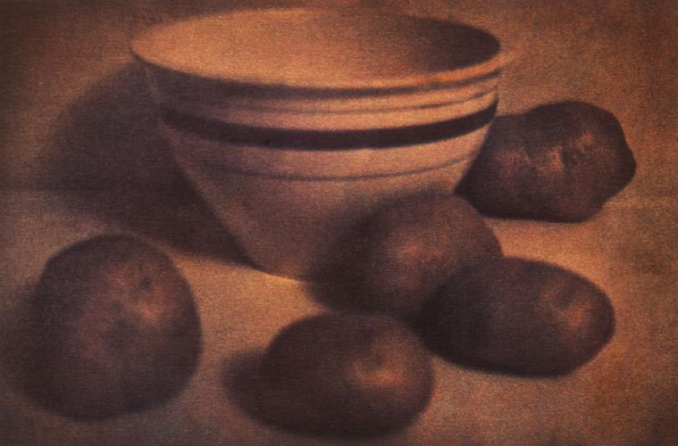 1bowl_potatoes