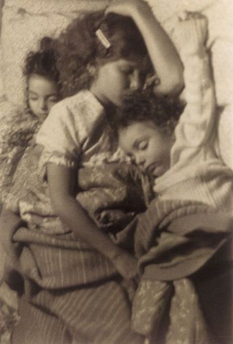 1Children_asleep